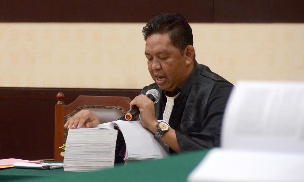 KONTRAS - Komisi untuk Orang Hilang dan Korban Tindak Kekerasan